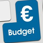 Budget Retraité