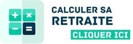 Calculer sa retraite