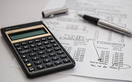 Retraite complémentaire et rachat de crédit