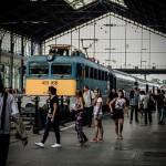 Rachat de crédit pour retraité SNCF