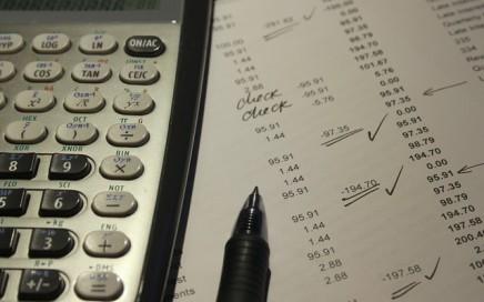 Rachat de crédit pour retraites a faible revenus