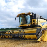 Rachat de crédit pour retraité agricole