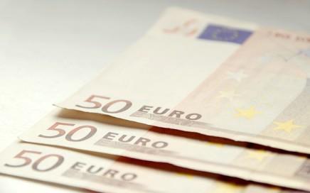 Rachat de crédit et transition retraite