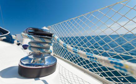 Crédit ou rachat de crédits pour bateau ?