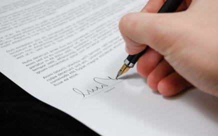 contrat prevoyance senior