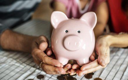 Comment réduire ses impôts en faisant des dons ?