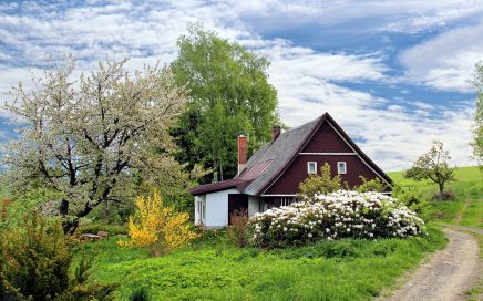 Quelles sont les dépenses à prévoir avec une résidence secondaire ?