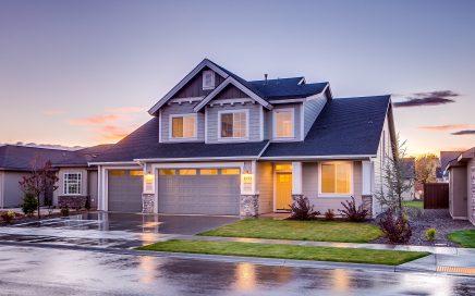 Comment estimer correctement ses biens immobiliers dans sa déclaration d'IFI ?