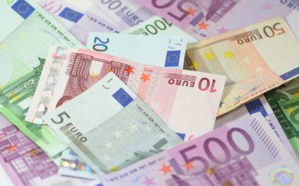 LEP : un livret d'épargne plus profitable que le livret A
