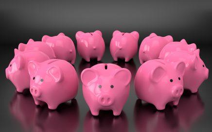 L'obligation de déclarer au fisc les comptes à l'étranger