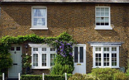 Immobilier : des conditions d'emprunt encore favorables sur les derniers mois de l'année
