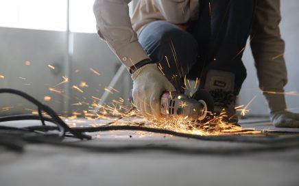Quelles sont les aides pour financer des travaux de rénovation ?