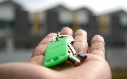Immobilier : quelles conditions de financement en 2019 ?