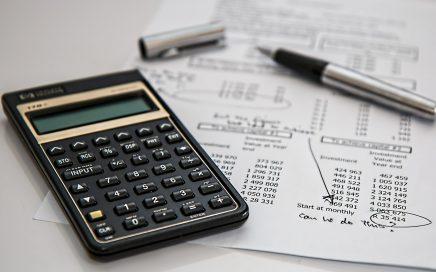 Assurance emprunteur : une nouvelle taxe sur la garantie décès