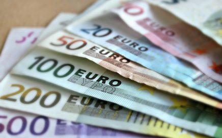 Assurance-vie : des rendements en demi-teinte pour les fonds euros
