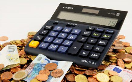 Retraite : les dates de la baisse officielle de la CGS et des remboursements révélées