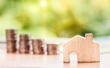 Assurance de prêt : un nouveau projet en faveur des emprunteurs
