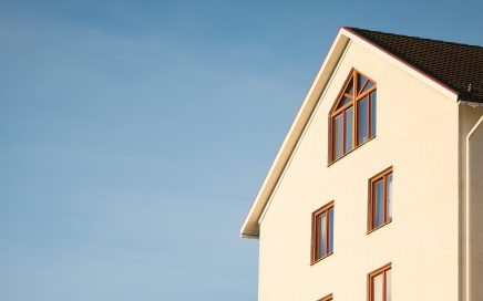 Immobilier : un placement privilégié pour préparer sa retraite