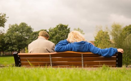 Regrouper ses crédits pour anticiper sa retraite